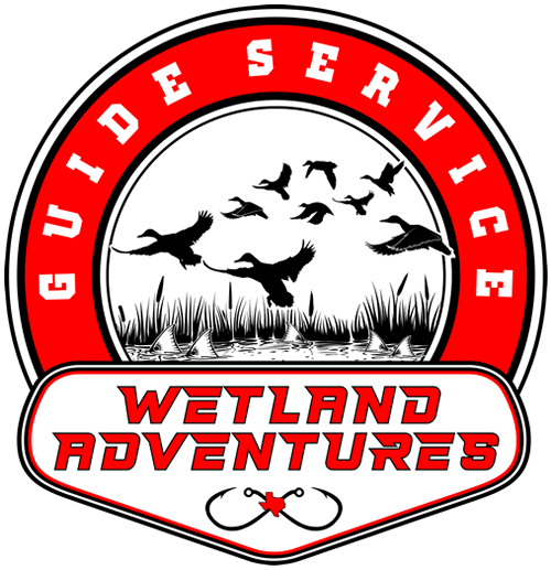 Fishing Trips | Hog & Duck Hunts : Wetland Adventures Guide Service